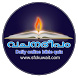 Daily Malayalam Bible Quiz by SFCK