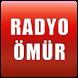 Radyo Ömür