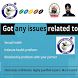 Yogi Ayurveda by JSR Technologies Pvt. Ltd. Software/Web/APP/SEO