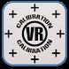 VR Calibration by LocoVR