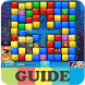 Guide For Pet Rescue Saga by TechUp Solutions