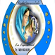 Radio Inmaculada by ZenoRadio LLC