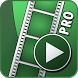 Actual Movie Trailers Pro by wayout