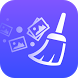 Gallery Cleaner - Duplicate Photos Finder by Battery & Gallery Apps