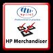 Spiral - HP Merchandiser by SPIRAL Co., Ltd