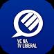 VC NA TV LIBERAL by Televisão Liberal LTDa.