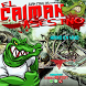 El Caiman Asesino(Juan Carlos) by Radios Argentinas