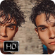 Lucas and Marcus Wallpapers HD by Muhammad Yuza