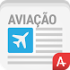 Aviação Online by Agreega