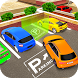 Real City Car Parking Fun by Switch Games Studios
