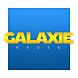 Radio GALAXIE by send4media