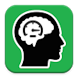 Memory Game For Kids by Appwacky.com