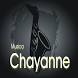 Chayanne Best Song by kelapomudo88