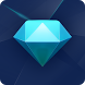 Bitcoin Mining. Satoshi Faucet by Oizo Apps