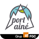 Port Ainé by FGC Oficial