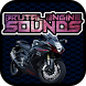 Engine sounds of GSX-R 750 by FlawlessApps