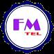 FM TEL by SajibCard Networks Ltd
