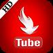 Fastest Video Downloader HD by Roy Gandham