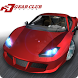 Gear Racing Club by Turbo Fast Games