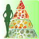 Правильное Питание. Блюда by ANI Games. Fishing