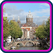 Amsterdam HD Wallpaper