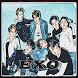 EXO (엑소) - Ko Ko Bop Song and Lyrics EXO-L by IcAndroidDev