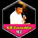 45 Ceramah Zainuddin MZ by JalurGaza