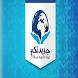 جريدتكم جريدة الكترونية مغربية by aidweb S.A.R.L