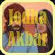 Lagu Ost Jodha Akbar Lengkap by Jati Studio