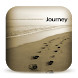 Journey Discipleship Lessons by World in Need International