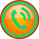 Pro Call Recorder