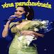 Vina Panduwinata Songs by KINOKO DEV