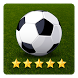 Mobile FC - Football Manager by krassGames GmbH & Co. KG