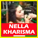 Lagu Nella Kharisma Mp3 + Lirik by Uye Music Studio