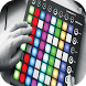 Dj Electro Mix Pad:LaunchPad by Geekapps2017