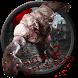 Tips Left 4 Dead 2 by KhadSocial BleakNsmile