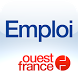 Emploi Ouest-France by Ouest France Multimedia