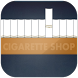 Cigarette Shop by KTEX Co.,Ltd.
