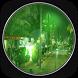 Night Vision Camera HD by Prank App Zone