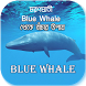 মরণঘাতী Blue Whale থেকে বাঁচার উপায় by Roket Apps