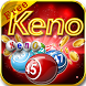 Keno Blitz– Video Casino Lotto
