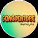 James Arthur Songs+Lyrics by SongsVenture