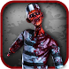 TableZombies AugmentedReality by SRG United Solutions