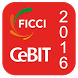 FICCI CeBIT 2016 by Xsinfosol inc