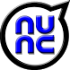 NUNC mensajería by ZAUSAN Innovación Tecnológica