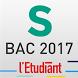 BAC S 2015 by L'ETUDIANT