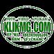 Penawaran Jasa KLIKMG by Klikmg Foto & Video