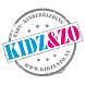 Kidz&Zo by Efficiency Online B.V.