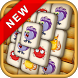 Mahjong — Puzzle Games by Asteroid Games 3D