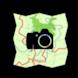 Panoramio over OpenStreetMap by Viacheslav Karpizin